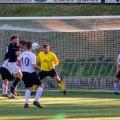 20180430 SV Rositz - SG TSV Monstab 03