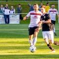 20180430 SV Rositz - SG TSV Monstab 16