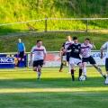 20180430 SV Rositz - SG TSV Monstab 21