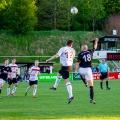 20180430 SV Rositz - SG TSV Monstab 29