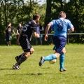 20180506 SV Rositz - TSV Windischleuba (1)
