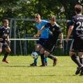 20180506 SV Rositz - TSV Windischleuba (12)