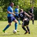 20180506 SV Rositz - TSV Windischleuba (13)