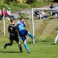 20180506 SV Rositz - TSV Windischleuba (14)