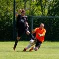 20180506 SV Rositz - TSV Windischleuba (2)