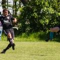 20180506 SV Rositz - TSV Windischleuba (3)