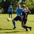 20180506 SV Rositz - TSV Windischleuba (4)