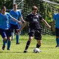 20180506 SV Rositz - TSV Windischleuba (6)