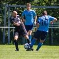 20180506 SV Rositz - TSV Windischleuba (7)