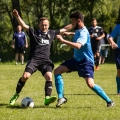20180506 SV Rositz - TSV Windischleuba (8)