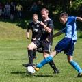 20180506 SV Rositz - TSV Windischleuba (9)