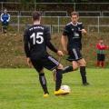 20180901 Schmoelln - SV Rositz 017
