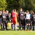 20181003 Westvororte II - SV Rositz 032