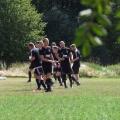 Langenleuba-SV-Rositz-Pokal-1