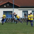 Langenleuba-SV-Rositz-Pokal-11