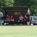 Langenleuba-SV-Rositz-Pokal-12