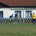 Langenleuba-SV-Rositz-Pokal-14