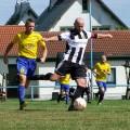 Langenleuba-SV-Rositz-Pokal-15