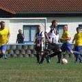 Langenleuba-SV-Rositz-Pokal-16