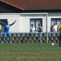 Langenleuba-SV-Rositz-Pokal-17
