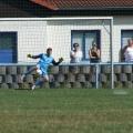 Langenleuba-SV-Rositz-Pokal-18
