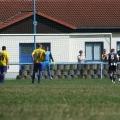 Langenleuba-SV-Rositz-Pokal-19