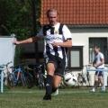 Langenleuba-SV-Rositz-Pokal-21