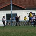 Langenleuba-SV-Rositz-Pokal-22