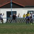 Langenleuba-SV-Rositz-Pokal-23