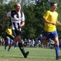 Langenleuba-SV-Rositz-Pokal-24