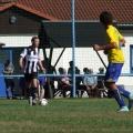 Langenleuba-SV-Rositz-Pokal-25