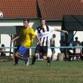 Langenleuba-SV-Rositz-Pokal-26