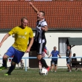 Langenleuba-SV-Rositz-Pokal-27