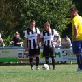 Langenleuba-SV-Rositz-Pokal-28