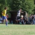 Langenleuba-SV-Rositz-Pokal-29