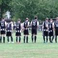 Langenleuba-SV-Rositz-Pokal-4