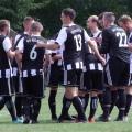 Langenleuba-SV-Rositz-Pokal-8