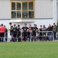 20190908-ZFC-Meuselwitz-B-Junioren-02