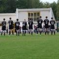 20190908-ZFC-Meuselwitz-B-Junioren-05