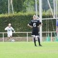 20190908-ZFC-Meuselwitz-B-Junioren-08