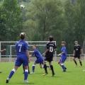 20190908-ZFC-Meuselwitz-B-Junioren-13