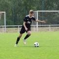 20190908-ZFC-Meuselwitz-B-Junioren-14
