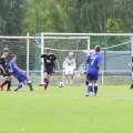 20190908-ZFC-Meuselwitz-B-Junioren-15
