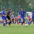 20190908-ZFC-Meuselwitz-B-Junioren-22
