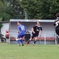20190908-ZFC-Meuselwitz-B-Junioren-23