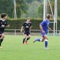 20190908-ZFC-Meuselwitz-B-Junioren-26