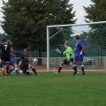 20190908-ZFC-Meuselwitz-B-Junioren-29