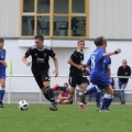 20190908-ZFC-Meuselwitz-B-Junioren-31