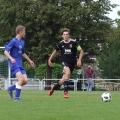 20190908-ZFC-Meuselwitz-B-Junioren-42