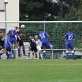 20190908-ZFC-Meuselwitz-B-Junioren-46